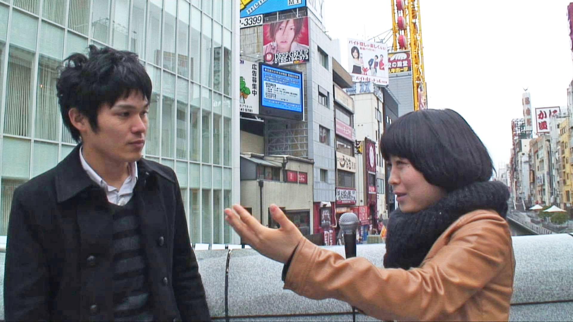 「なんでそんなに冷静なの?」災害発生時の日本人の行動の秘密を探る